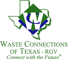 Waste Connections of Texas - Rio Grande Valley